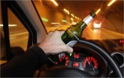 Alcol al volante