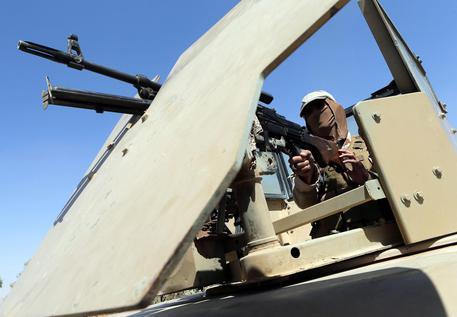 Carri Isis