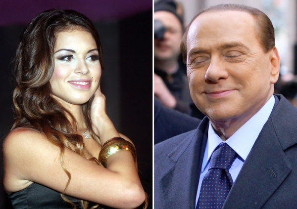 Berlusconi e Ruby.jpg