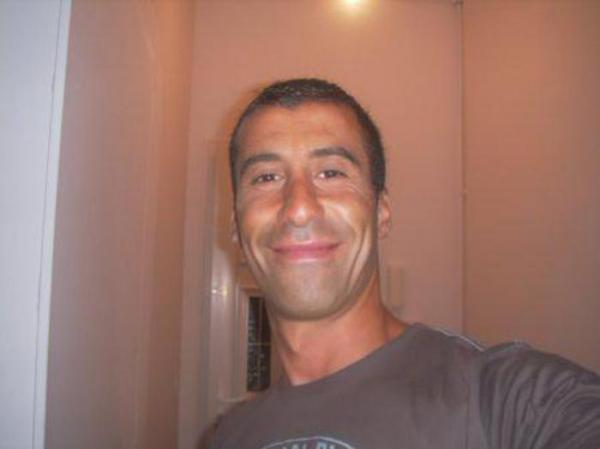 Ahmed Merabet, il poliziotto ucciso dai killer