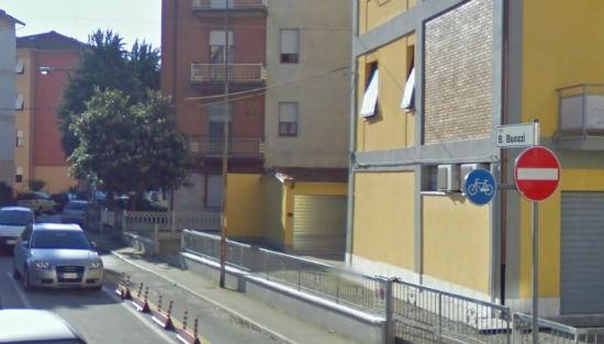 Chiaravalle 2.jpg
