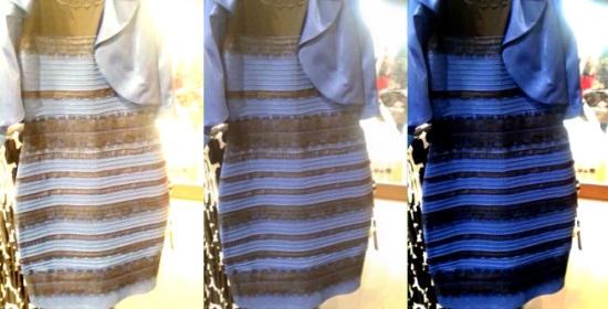 vestito blu e nero o bianco e oro1.jpg