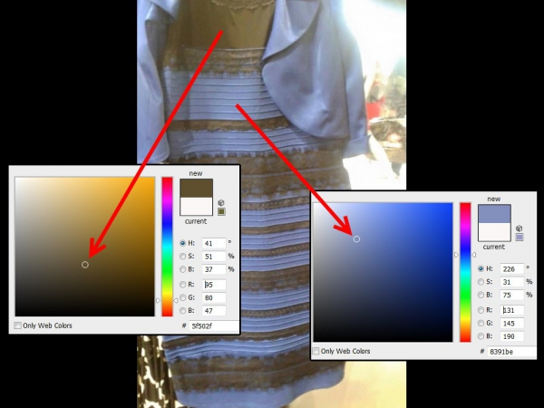 vestito blu e nero o bianco e oro4.jpg