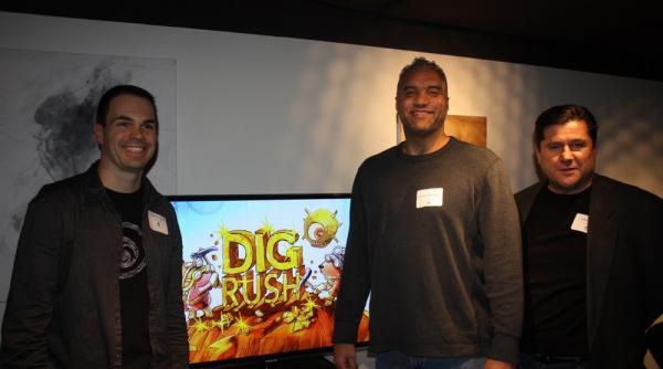 Dig Rush 2.jpg