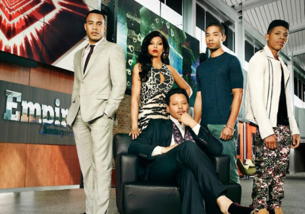 Il cast di Empire.jpg