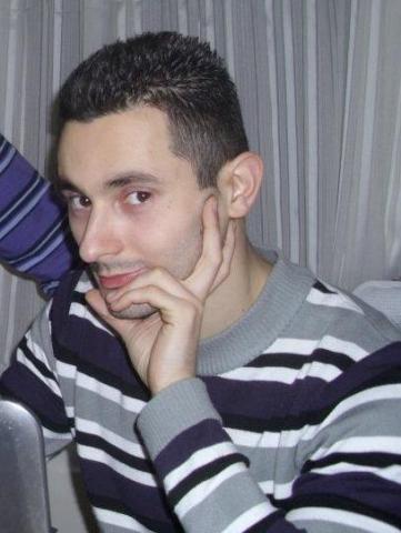 Gianluigi Russo 1.jpg