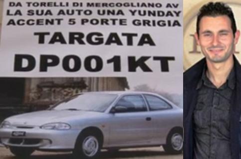 Gianluigi Russo e la sua auto.png