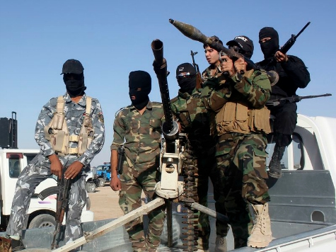 Isis 4.jpg