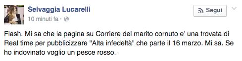 Post Selvaggia Lucarelli.png