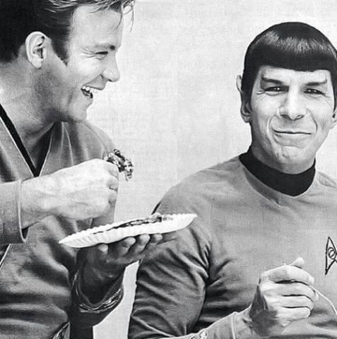 Leonard Nimoy Star Trek.jpg