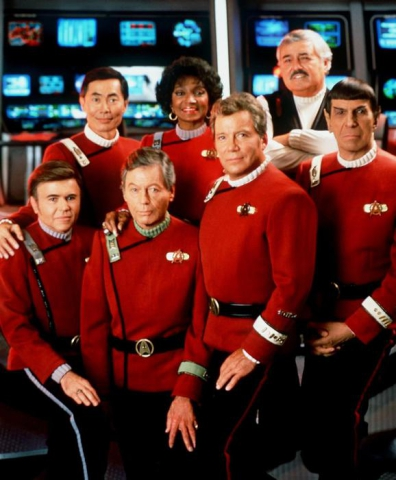 Nimoy e il cast di Star Trek.jpg