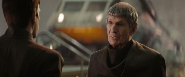 Nimoy in Star Trek Into Darkness.jpg