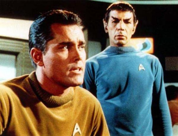 Nimoy in Star Trek.jpg