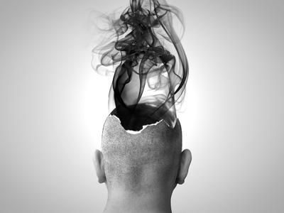 Perdere la memoria può essere devastante