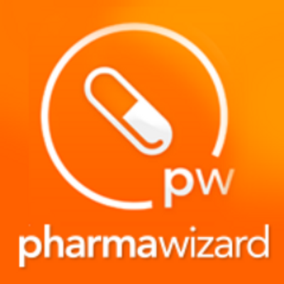 Pharmawizard 1