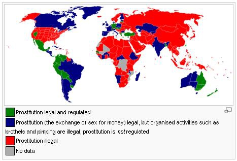 Prostituzione-nel-mondo