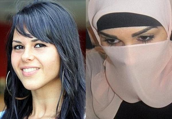 Ragazze arruolate nell'Isis 12.jpg