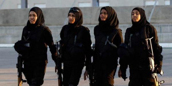 Ragazze arruolate nell'Isis 8.jpg