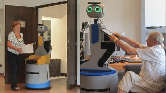 robot per badante 2.jpg