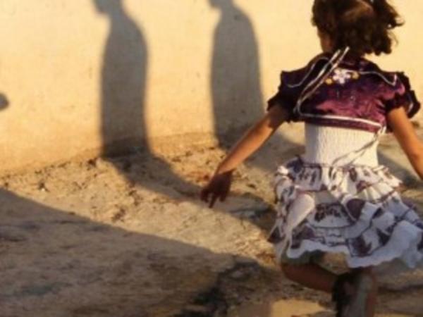 Somaliland 2.jpg