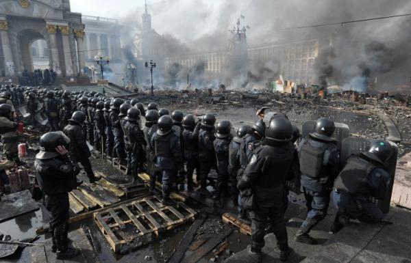 Ucraina 1