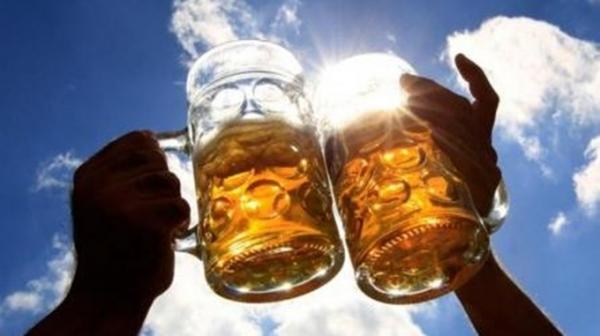Birra 5