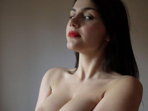 Valentina Nappi11