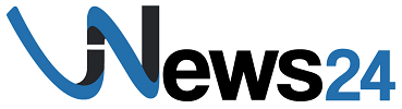 VNews24