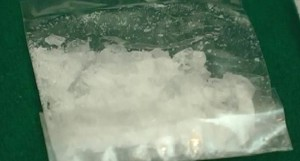 droga-ice-genova