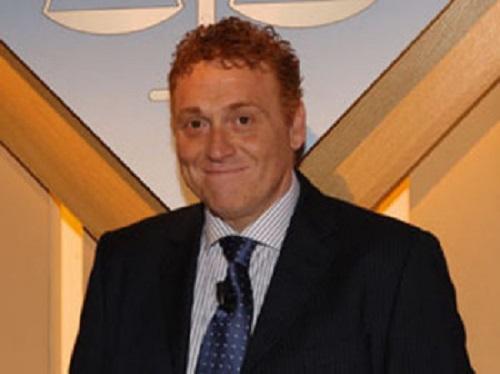 Fabrizio Bracconeri