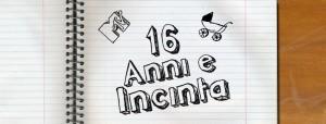 16andpregnant2_942