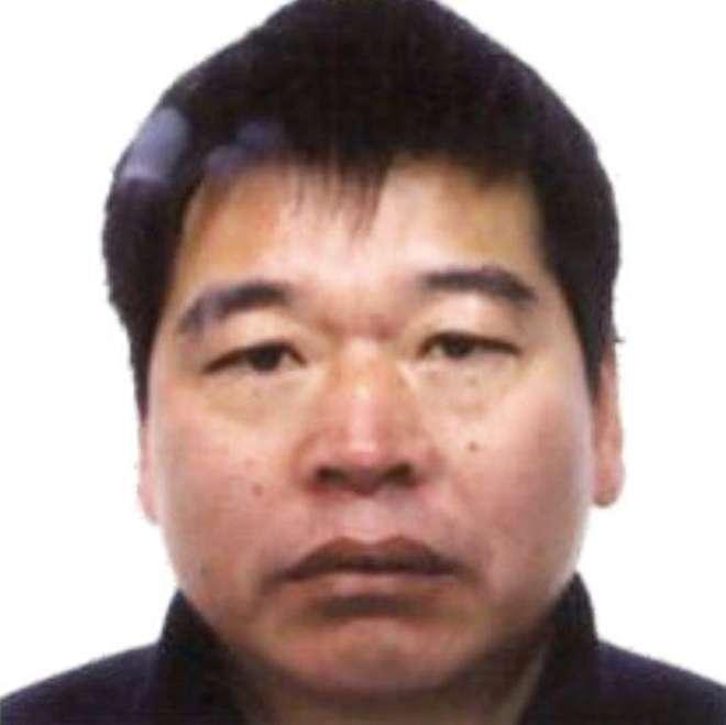 Dejin Chen, 47 anni