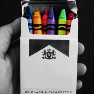 fumo legge sirchia