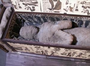 mummia-2