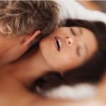 L'orgasmo delle ragazze svela il loro carattere