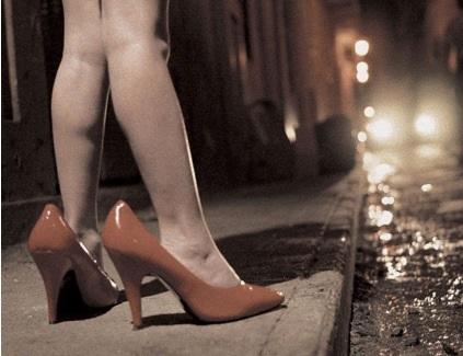 prostituzione-minorile