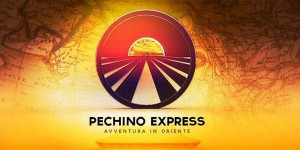pechino-express-2