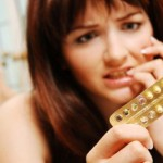 pillola contraccettiva