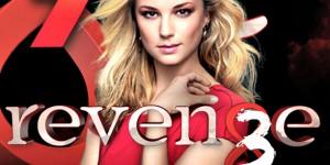 revenge 3