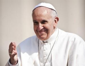 Papa - Francesco