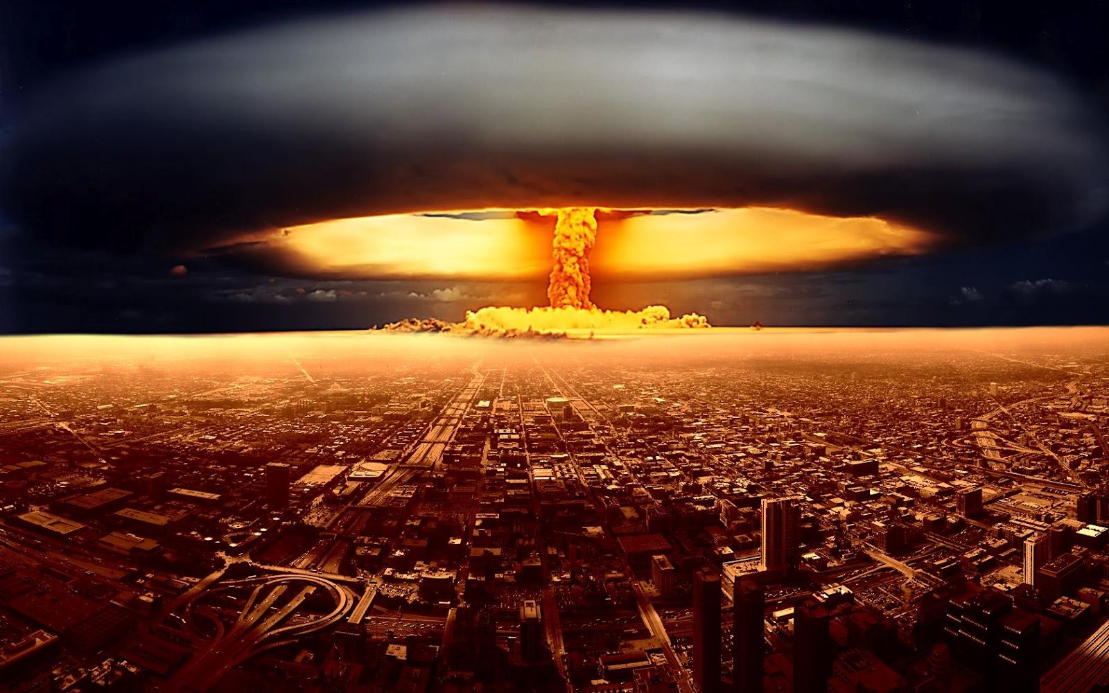codice nucleare