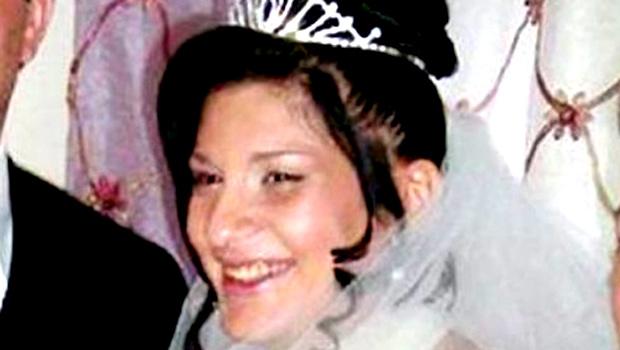 Carolina Sepe, 25 anni