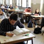 esami di stato aboliti