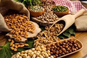frutta-secca-le-noci-proteggono-la-salute-del-nostro-cuore1