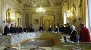 la_consulta_cancella_il_porcellum_bocciati_premio_di_maggioranza_e_listini-0-0-383480