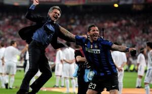 mourinho_inter
