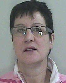 Ann Lupton
