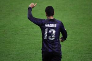 Guarin-Inter-Milan