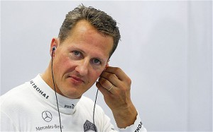 michael-schumacher_2352488b