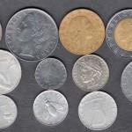 Crisi, vecchie lire valgono una fortuna: ecco a quanto e come venderle